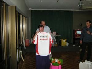 20_First Lady_Shirt