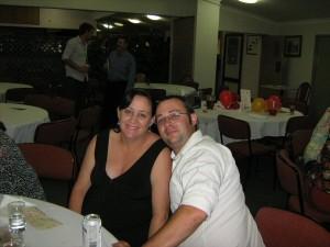 20_Keith_and_Amy