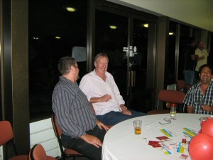 20_Mike_Greg_and_Roger