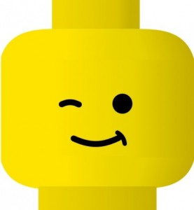 lego_smiley_face