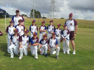 2013_healy_cup_teams_brisbane_north_gold_r