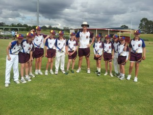 2013_healy_cup_teams_brisbane_north_maroon_r