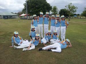 2013_healy_cup_teams_cricket_far_north_r