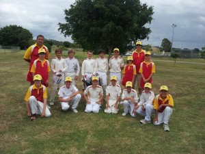 2013_healy_cup_teams_sunshine_coast_r