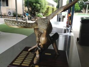 Big_bird_trophy_2