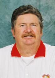 Life-member-Garry-Walker