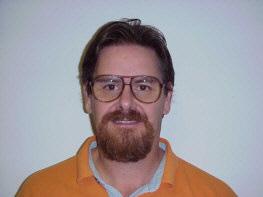Life-member-Graham-Swinbourne