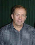 Life-member-Hugh-Gibson