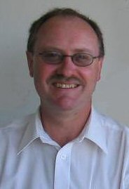 Life-member-Michael-Skinner