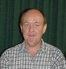 Life-member-Peter-Daff
