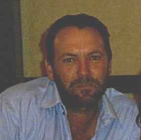 Life-member-Tim-Kaddatz