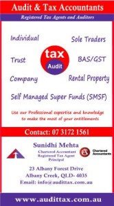 Sponsor_Audit_and_Tax_Accountants