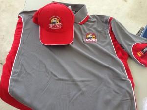 Hawks_supporters_gear_small