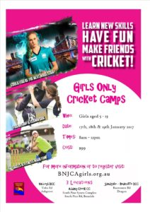 girls_only_cricket_camp_flyer