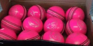 pink_cricket_balls